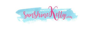 logo sunshinekelly